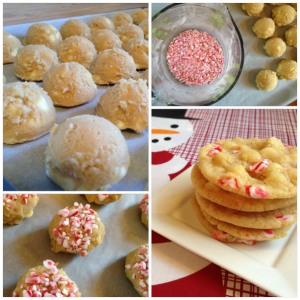 peppermint_cookies_1_20121217_1089494493-2