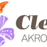 Register now to help clean up Akron