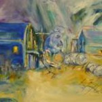 Recovery-themed art show opens June 5 at Margaret Clark Morgan ..