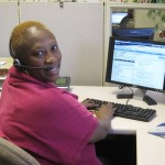 Info Line serves as clearing house for information, community services