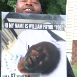 Community seeks answers for resident severely injured by police