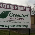 Greenleaf celebrates 100 years of serving the community