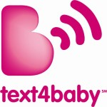 Free texting info for new mothers endorsed by Summit County ..
