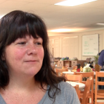 Akron couple host food pantry with personalized touch (Article and ..