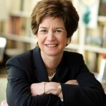 Women's Endowment Fund dinner to feature Kathleen Kennedy Townsend
