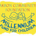 Millennium Fund celebrates 15th anniversary of supporting area children