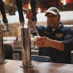 Happy Hour: Aqueduct brewing builds on craft beer tradition