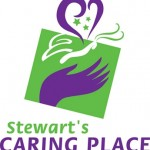 Hope Walk helps support free cancer services at Stewart's Caring ..
