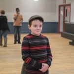 Drama duo offers therapy, creative space for autistic students