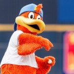 akron-rubberducks-mascot-and-staff-changes