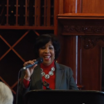 Library marketing director speaks at RENEW Akron event (VIDEO)