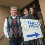Family Promise keeps local homeless families, even pets, together