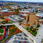 Akronstock offers free photo repository of Akron photographs