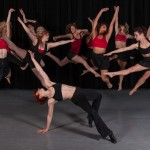 RED Dance Center opens in Hudson