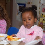 Childhood poverty is prominent but solvable (Article and Video)