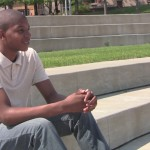Teenager excels in early college, around the world as a ..