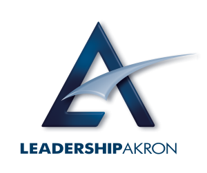leadlogotransparent