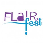 Flair Fest this weekend includes mass wedding, art, music