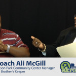 Akron coach offers social, economic mentorships for young people — ..