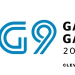 2014 Gay Games spending report shows $52 million impact, power ..