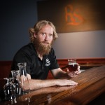 Happy Hour: The mad scientist of beer