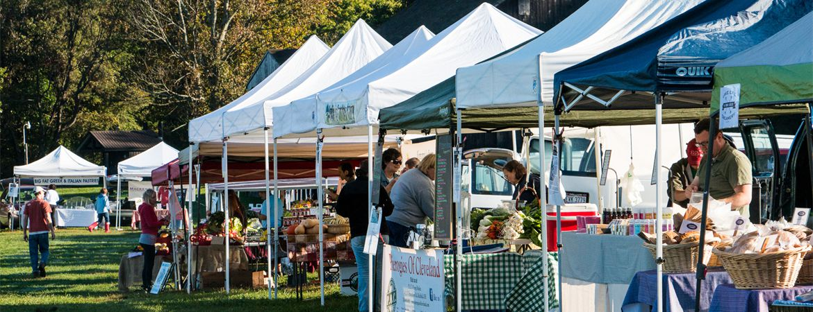 countryside_farmers_market_at_howe_meadow__gary_whipple