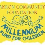 Millennium Fund for Children seeks grant proposals