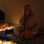 Samuel Salsbury: Music, meditation and lessons from India (Video and ..