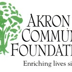 Akron Community Foundation awards nearly $2.7 million in grants