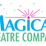 Magical Wine Tasting benefits youth theatre company