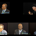 Akron Mayoral Video Voters' Guide