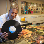 Calhoun Record Shop: The best record store in Akron to go unnoticed