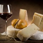 Countryside Conservancy hosts wine, women and whey Oct. 28