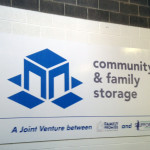 Family Promise, Community Support Services launch storage business
