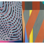 NEO Geo at Akron Art Museum explores geometric abstraction