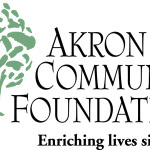 Akron Community Foundation awards $1.8 million in grants