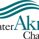 The Greater Akron Chamber announces new art and culture award ..