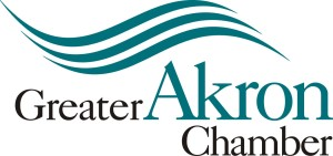 Greater Akron Chamber Logo Color(1)