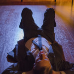 Seattle-based group brings noir drama to Balch Street Theatre