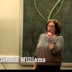 Full Circle Storytelling – Connie Williams – Connie & Nonnie Go to Florida