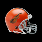 Akron Symphony offers free admission for Browns ticket stubs this ..