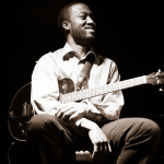 Jazz @ Civic series continues with Dan Wilson Dec. 26