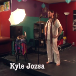 Full Circle Storytelling – Kyle Jozsa – A Scout Is…