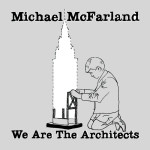 Michael McFarland: Building happiness in a destructive world (Review)