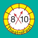 Weathervane Playhouse announces playwriting contest call for entries
