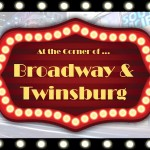 Twinsburg Community Theatre brings enchantment of Broadway to Northeast Ohio