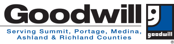 Goodwill-Industries-color-logo3