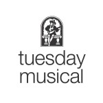 Application open for Tuesday Musical's 2017 Scholarship Competition