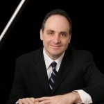 Psychiatrist, concert pianist offers window into creative process for 'Music ..