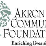 Akron Community Foundation approves $2.7 million in education grants